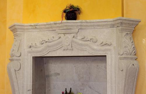 camino pietra leccese (29)