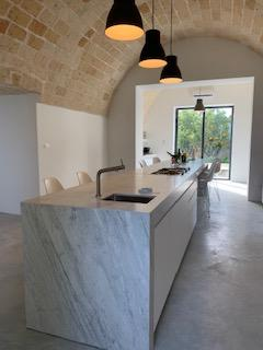 cucina marmo4