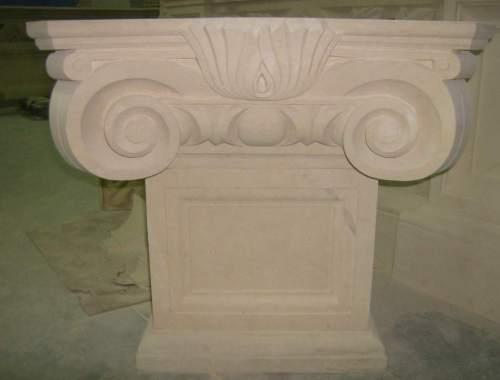 sculture pietra leccese (10)