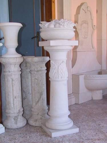 sculture pietra leccese (17)