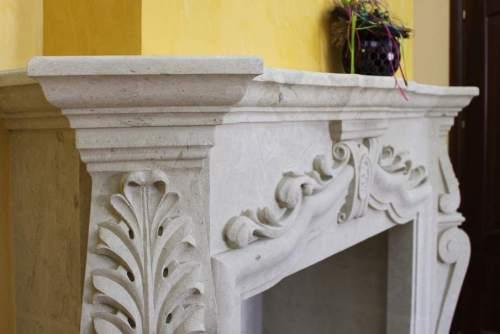 sculture pietra leccese (18)