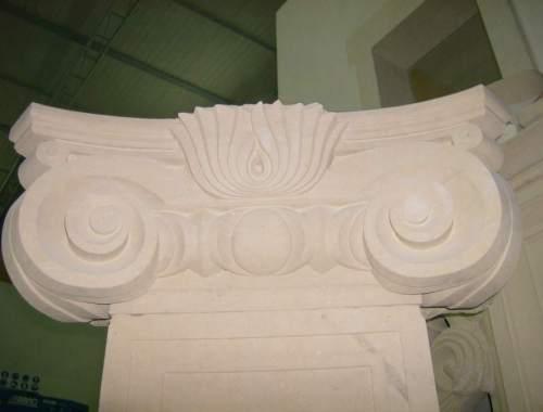 sculture pietra leccese (23)
