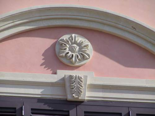 sculture pietra leccese (26)