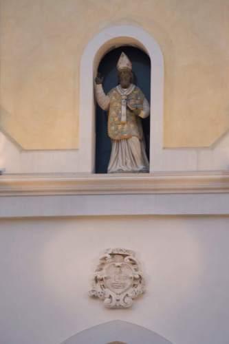 sculture pietra leccese (29)