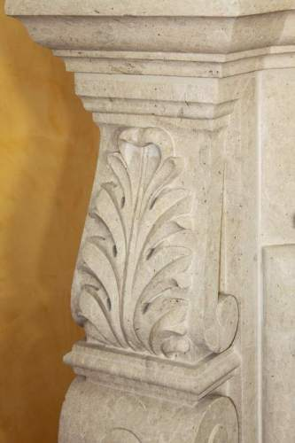 sculture pietra leccese (3)