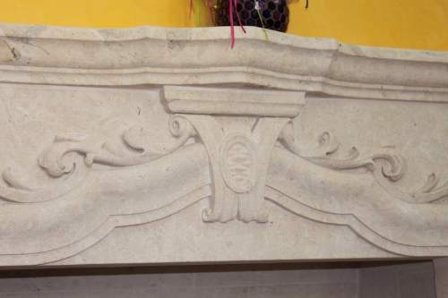 sculture pietra leccese (33)