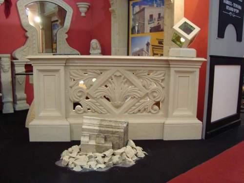 sculture pietra leccese (35)