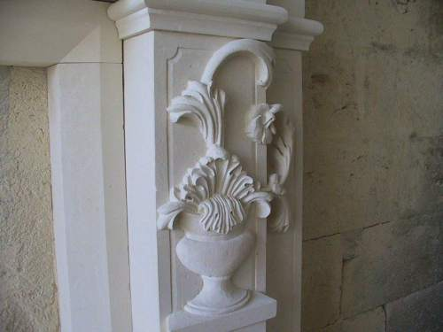 sculture pietra leccese (40)