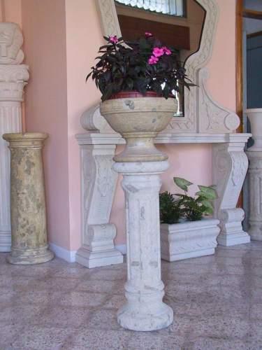 sculture pietra leccese (41)