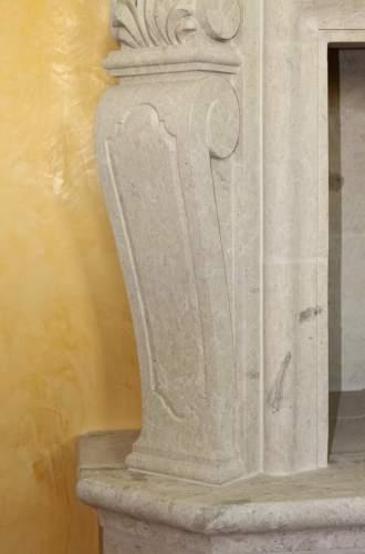 sculture pietra leccese (45)
