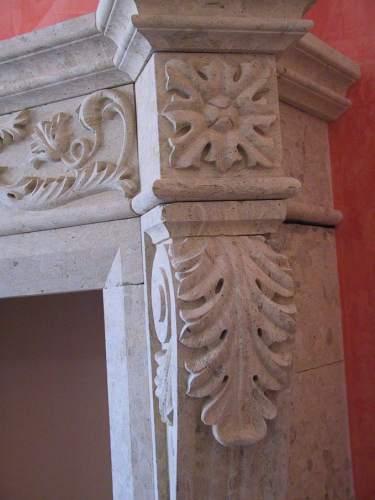 sculture pietra leccese (46)