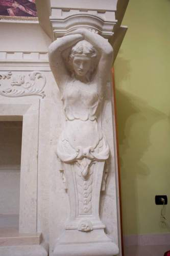 sculture pietra leccese (5)