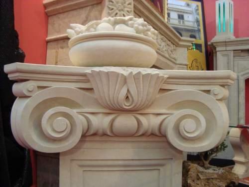 sculture pietra leccese (50)