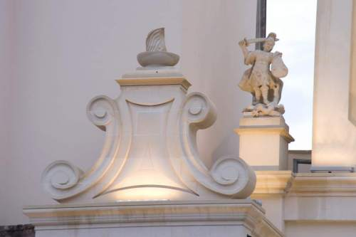 sculture pietra leccese (6)