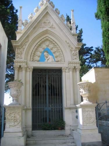 sculture pietra leccese (9)